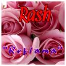 RASH *REKLAMA*