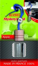 RASH *MYSTERY FOREST*