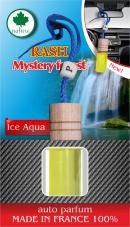 ICE AQUA