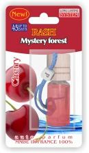 RASH *Mystery Forest* в блистере